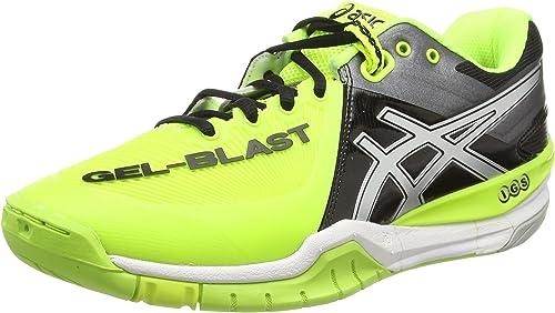 ASICS Herren Gel Blast 6 Handballschuhe: : Schuhe