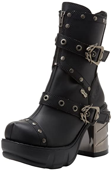 Women's Sinister 201 B Ankle Boot