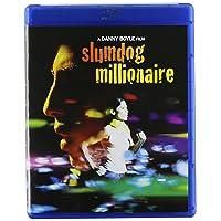 Deals on Slumdog Millionaire Blu-ray