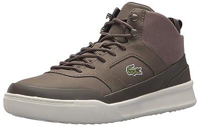 119b81e8a49d Lacoste Men s Explorateur SPT MID 417 2 Sneaker