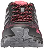 adidas Women's Rockadia Trail Running