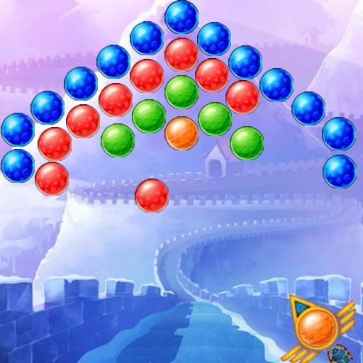 bubble-shoot-game