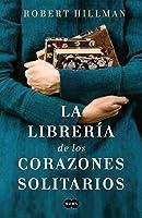 La Librería De Los Corazones Solitarios (FUERA