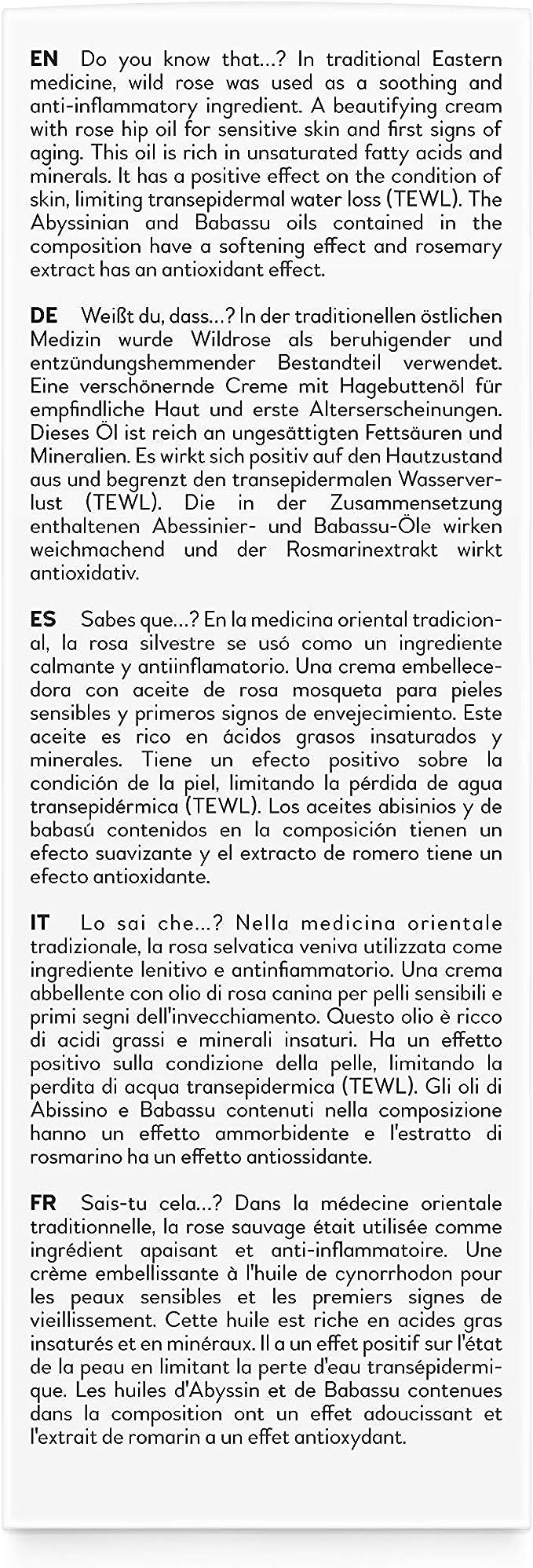 Kinetoterapie, Medicină fizică și de reabilitare Timis