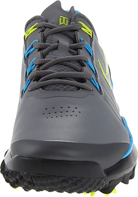 7458b207024 Nike Golf Men s Nike TW  14 Golf Shoe