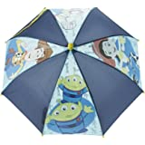 Trade Mark Collections dtoy005003 – Parapluie Motif Toy Story 3