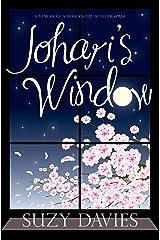 Johari's Window Kindle Edition