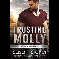 Trusting Molly (Silverstone Book 3)