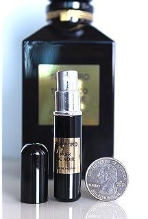 Tom Ford Private Blend Noir De Noir 4ml Spray Bottle