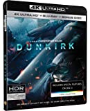 Dunkirk (4K UHD + HD) (3-Disc Box Set)