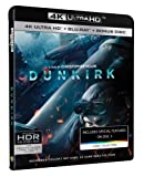 Dunkirk (4K UHD + HD) (3-Disc Box Set)