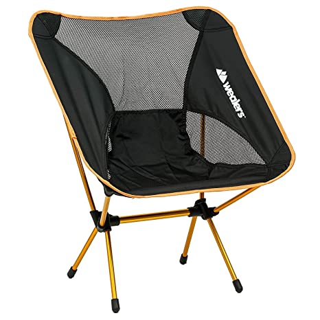 Cool Camping Foldable Chairs With Bag For Adultsportable Durable Collapsible And Made Of Ultra Lightweight Aluminum Alloy Use As A Love Seat Lawn Beatyapartments Chair Design Images Beatyapartmentscom