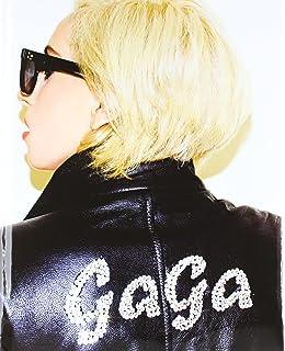 Lady Gaga: Amazon.es: Richardson, Terry: Libros en idiomas extranjeros