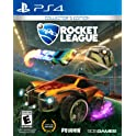 Rocket League: Collector's Edition for PlayStation 4