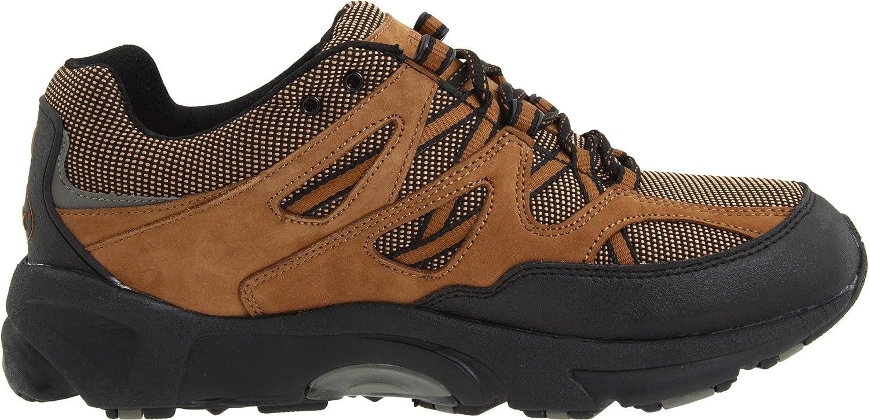 V751MM095 Hiking Shoe