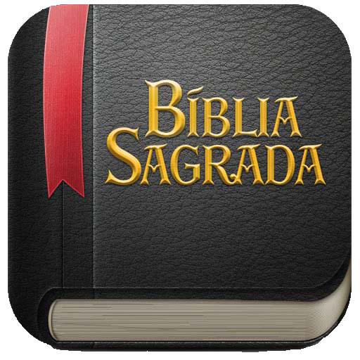 Bíblia Sagrada: Amazon.com.br: Amazon Appstore