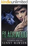 Blackwood: Book 1