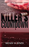 Killer's Countdown (DI Shona McKenzie Mysteries Book 1)