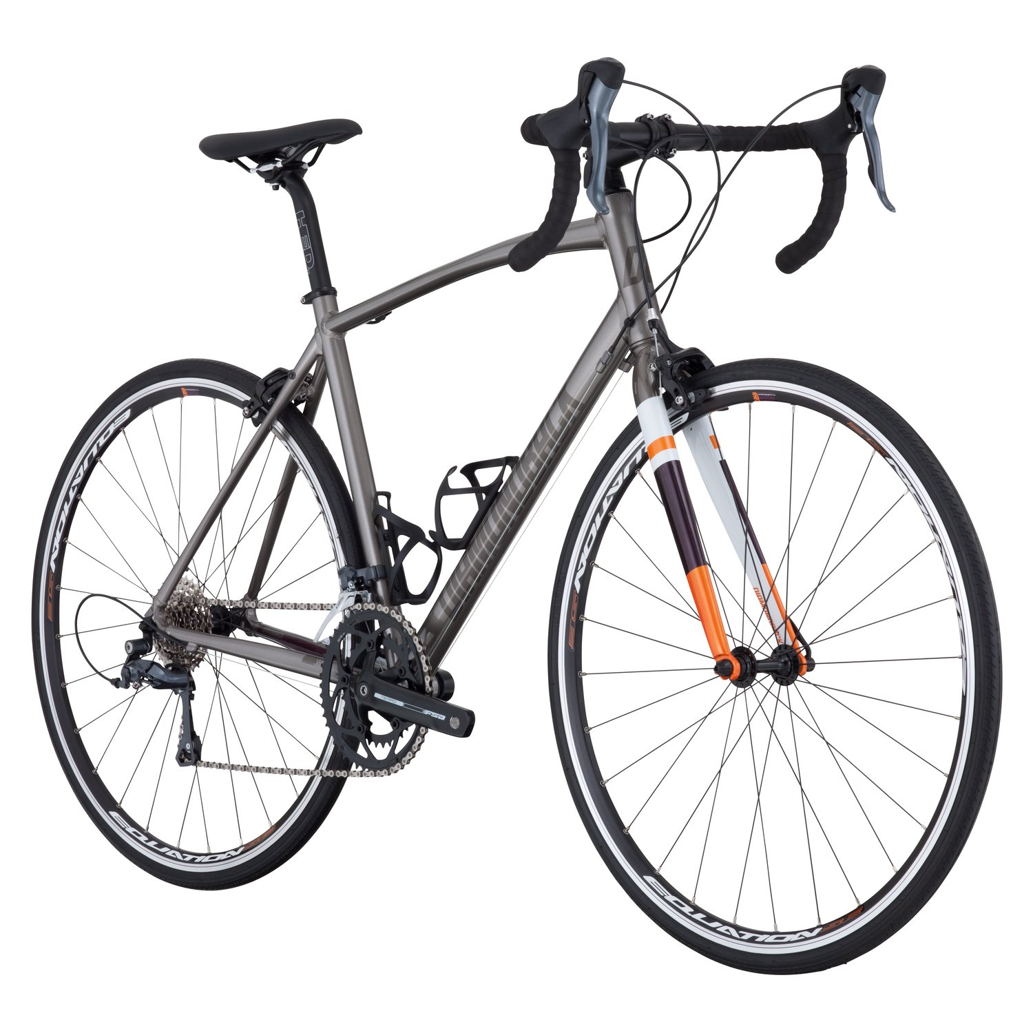 Amazon.com : Diamondback Bicycles 2016 Airen Sport Complete Women\'s ...