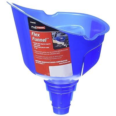 Hopkins 05060MI Hand-E Funnel: Automotive