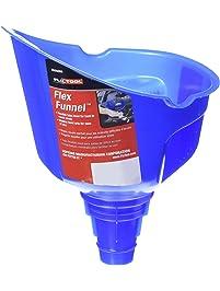Hopkins 05060MI Hand-E Funnel