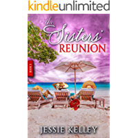 The Sisters´ Reunion (Peruvian Sunset Series Book 1)