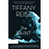 The Saint (The Original Sinners Book 5)