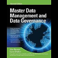 MASTER DATA MANAGEMENT AND DATA GOVERNANCE, 2/E (English Edition)