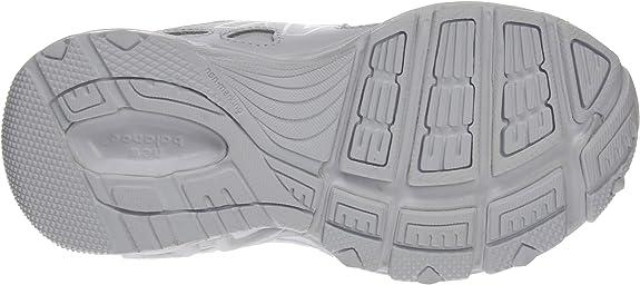 new balance sneakers bambino 26