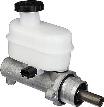Amazon Com Raybestos Brake Master Cylinder Bpimc390394 Automotive