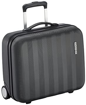 Samsonite American Tourister 13 quot  15 quot  17 quot  Roller Cabin Case  Laptop Bag ... 2c75bf4573