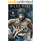 Hard Knox (Havenwood Book 3)