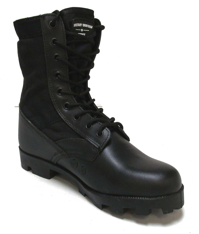 Military Uniform Supply メンズ B076DGMSGR 13 D(M) US