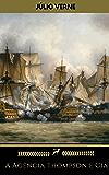 A Invasão do Mar (Viagens Maravilhosas)