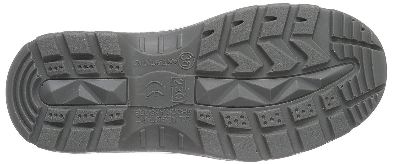 W330 Calzature di Sicurezza Unisex Maxguard