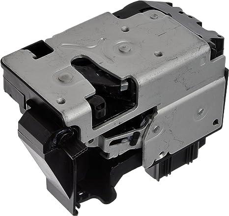 For Ford Escape Mercury 05-07 Front Left Door Lock Actuator Motor Dorman 937-644