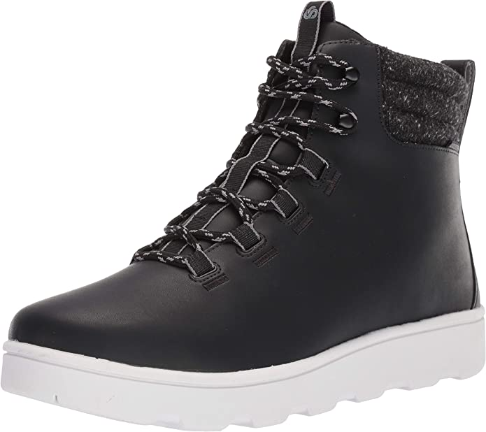Clarks Men's Step Explore Hi Ankle Boot