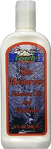 Miracle II Skin Moisturizer, 8 oz