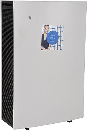 Blueair Pro L smokestop purificador de aire profesional de calidad ...