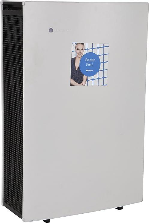 Blueair Pro L smokestop purificador de aire profesional de calidad médica: Amazon.es: Bricolaje y herramientas