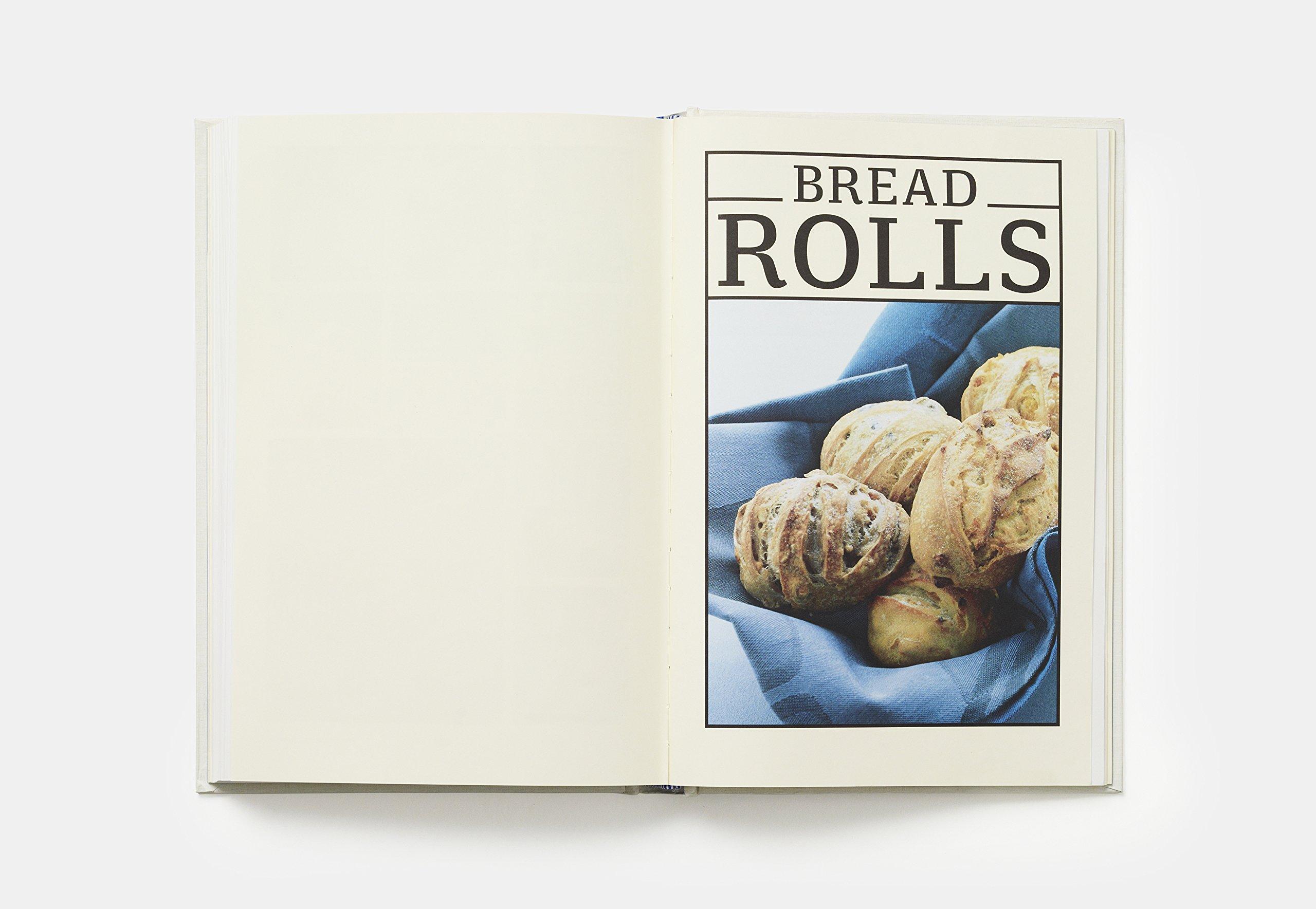 Recipes To Make At Home Cucina: Amazon.es: Éric Kayser: Libros en idiomas extranjeros