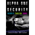 Alpha One Security: Harris, Thresh, Duke