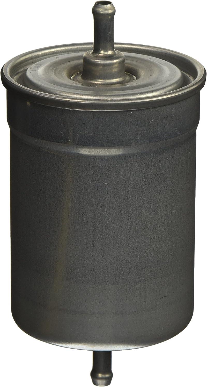 PTC PG3829 Fuel Filter