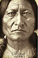 Sitting Bull Kindle Edition