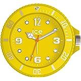 Ice-Watch Wecker Alarm-Clock gelb  IAF.YW