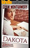 Dakota (Romance & Revolutions Book 5)