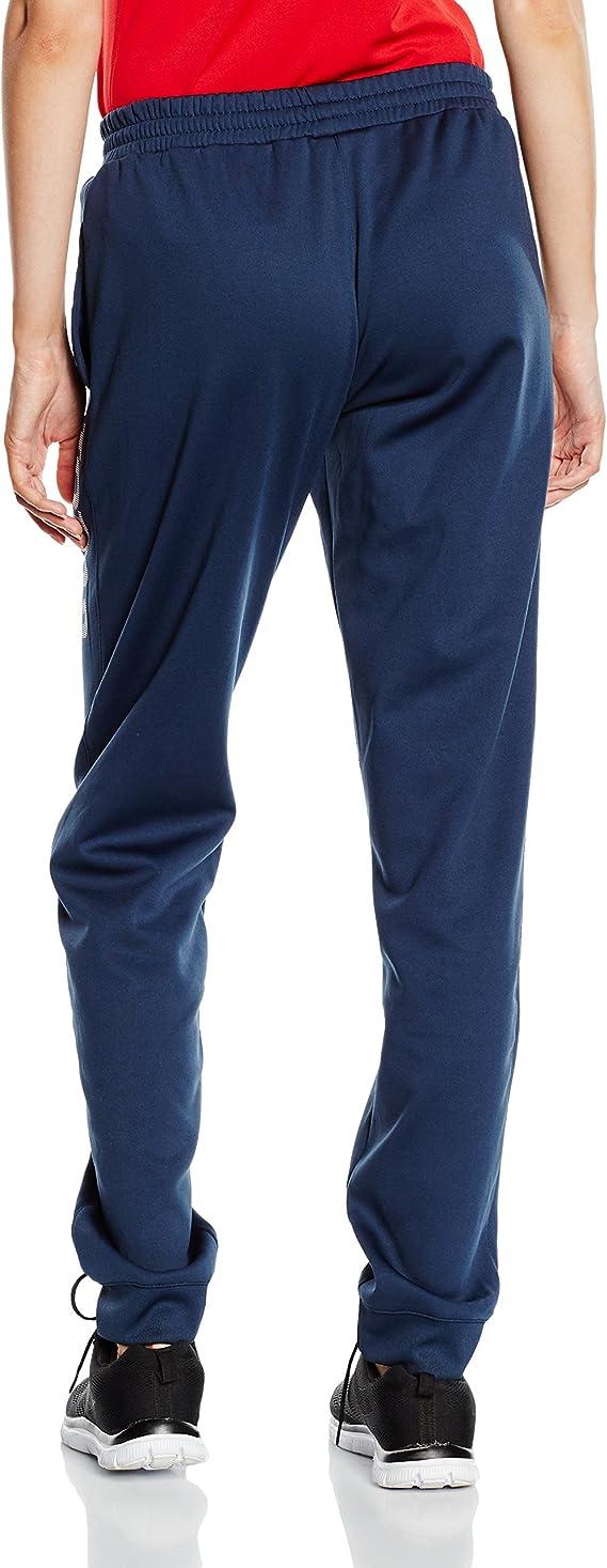 Joma Suez Pantalones, Hombre: Amazon.es: Ropa y accesorios