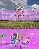 Premier Livre de Lecture Russe