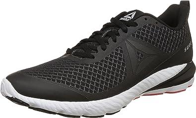Reebok OSR Sweet Rd Se, Zapatillas de Running para Hombre: Amazon ...