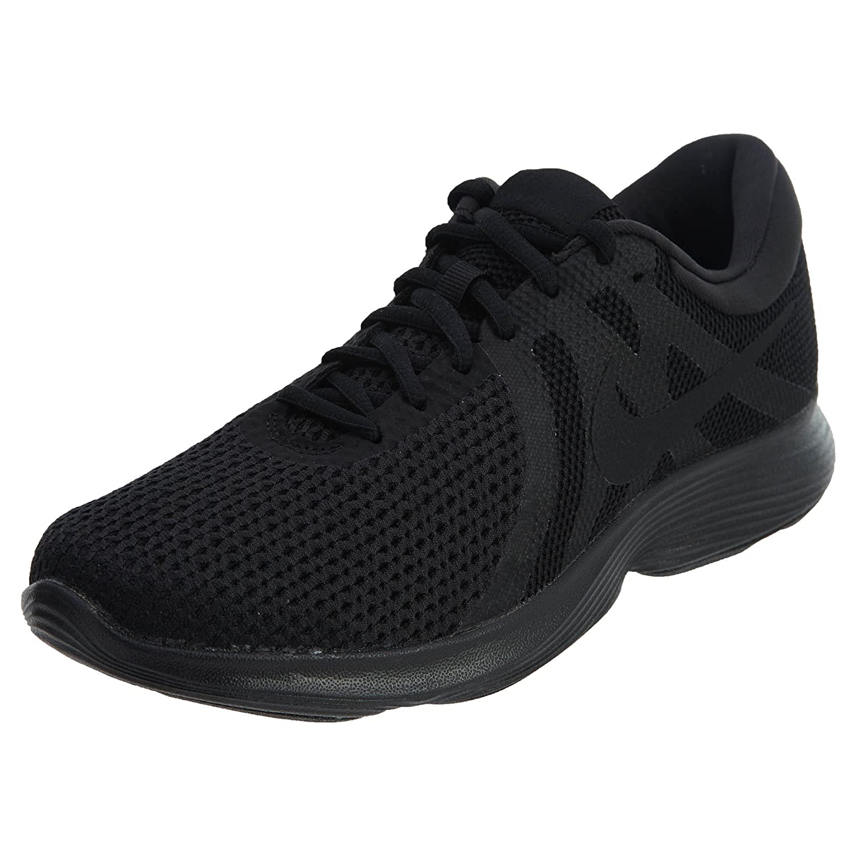 WMNS Revolution 4 Running Shoes